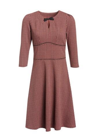 Vive Maria A-Linien-Kleid »Holly« kaufen