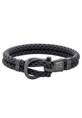 PAUL HEWITT Armband »PHINITY, PH-SH-N-GM-BG-L, PH-SH-N-GM-BG-XXL« kaufen