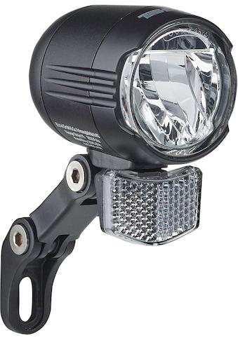 Büchel Fahrrad-Frontlicht »Shiny 120 E-Bike« kaufen