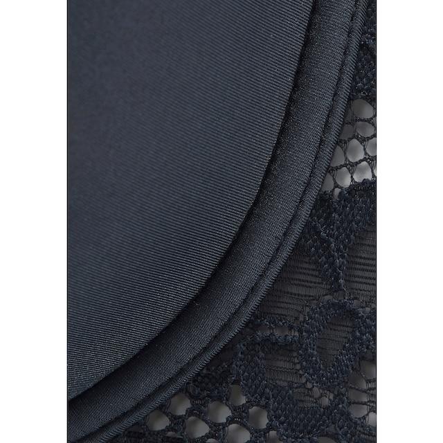 s.Oliver Bodywear T-Shirt-BH