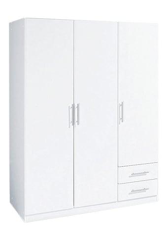 Wimex Kleiderschrank »Spectral« kaufen