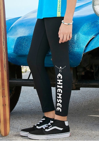 Chiemsee Leggings, in 7/8-Länge kaufen