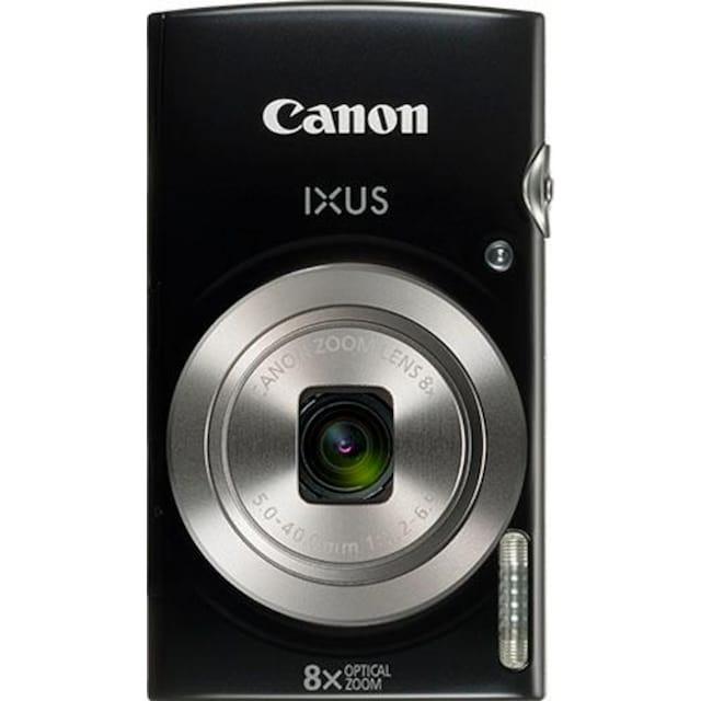 Canon »IXUS 185« Superzoom-Kamera (20 MP, 8x opt. Zoom)