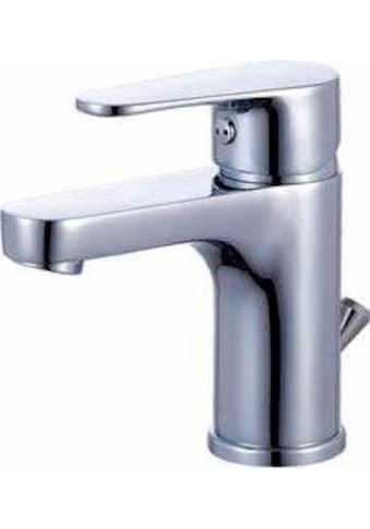 Eyckhaus bath & relaxing Waschtischarmatur »Riva«, Hochdruck kaufen
