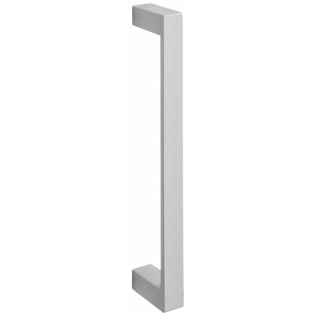 Wilmes Mehrzweckschrank »Ems«, Breite 80 cm