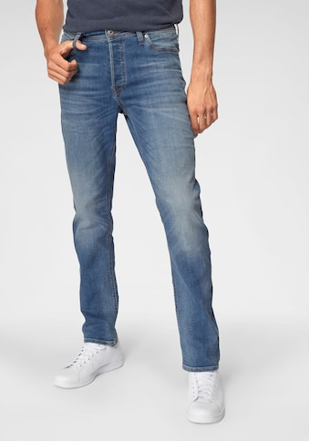 Jack & Jones Slim-fit-Jeans »TIM« kaufen
