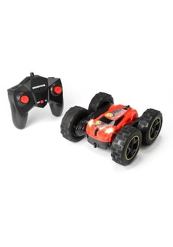 "Dickie Toys RC - Monstertruck ""RC Tumbling Flippy"" kaufen"