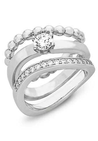 Joop! Ring - Set »2023515, 2023518, 2023519, 2023520« (Set, 3 tlg.) kaufen
