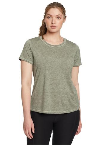 Eddie Bauer T-Shirt, Resolution Guide T-Shirt mit Rundhalsausschnitt kaufen