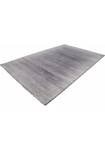LALEE Teppich »Feeling 502«, rechteckig, 15 mm Höhe, Wohnzimmer kaufen