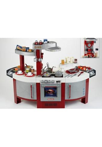 Klein Spielküche »Miele Nr. 1« kaufen