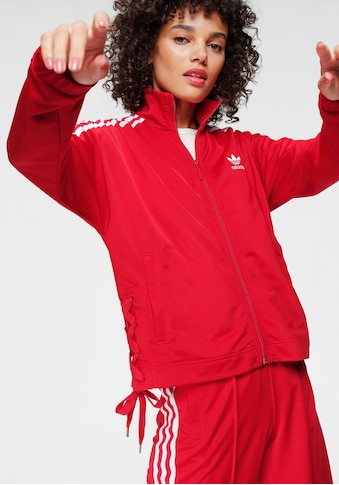 adidas Originals Trainingsjacke »ORIGINALS JACKET« kaufen