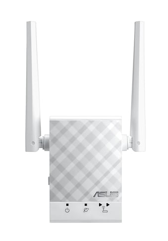 Asus »Repeater« WLAN - Repeater kaufen