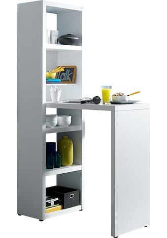 HMW Collection Bar-Set »Space«, (Set, 2 tlg.) kaufen