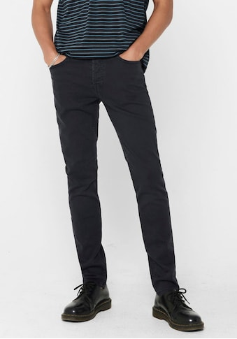 ONLY & SONS Slim-fit-Jeans »Loom« kaufen