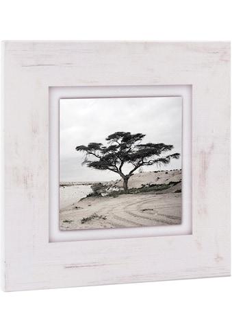 Home affaire Holzbild »Baum« kaufen