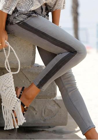Buffalo Skinny - fit - Jeans kaufen