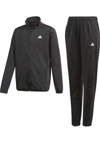 adidas Performance Trainingsanzug »ADIDAS BOYS ESSENTIALS TRIC TRACKSUIT« kaufen