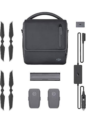 dji Zubehör Drohne »Mavic 2 Enterprise Fly More Kit (P01)« kaufen