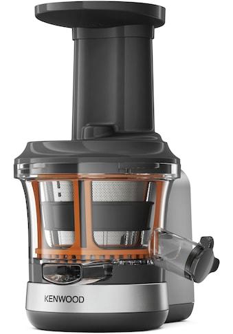 KENWOOD Slow Juicer Aufsatz »KAX720PL« kaufen