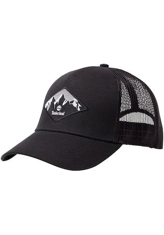 Timberland Snapback Cap kaufen