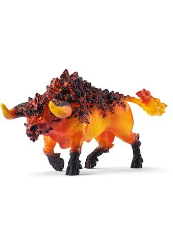 """Schleich® Spielfigur """"Eldrador Creatures, Feuerstier (42493)"""" kaufen"""