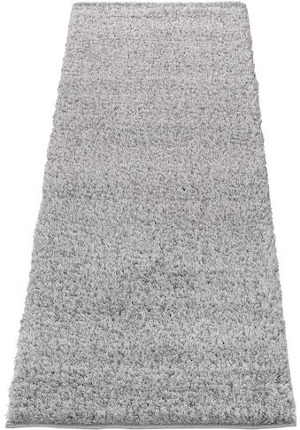 Hochflor - Läufer, »Cosima«, Guido Maria Kretschmer Home&Living, rechteckig, Höhe 30 mm, maschinell gewebt kaufen