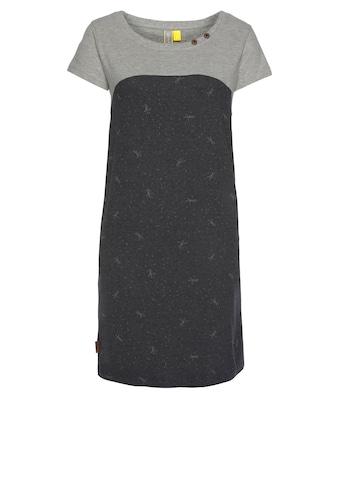 Alife & Kickin Jerseykleid »CosmaAK« kaufen