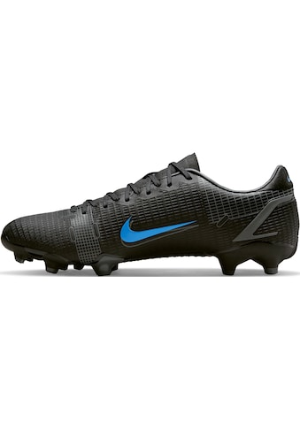 Nike Fußballschuh »VAPOR 14 ACADEMY FG/MG« kaufen