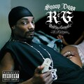Vinyl »R&G-Rhythm & Gangsta (The Masterpiece) (2LP) / Snoop Dogg«