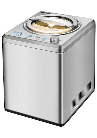 Unold Eismaschine »Profi Plus 48880«, 2,5 l, 250 W kaufen