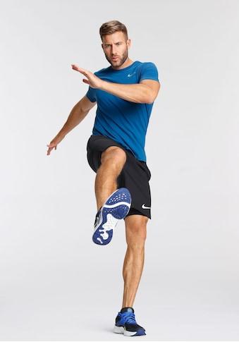 Nike T-Shirt »DRI-FIT« kaufen