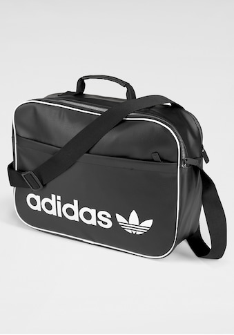 adidas Originals Umhängetasche »VINT AIRLINER« kaufen