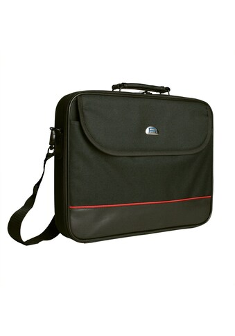 PEDEA Notebooktasche kaufen