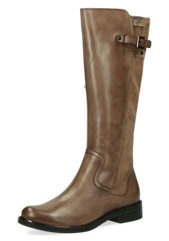 Caprice Stiefel, mit XS-Schaft kaufen