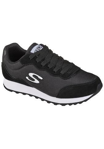 Skechers Sneaker »OG 85 VIBE'IN«, im Retro-Look kaufen