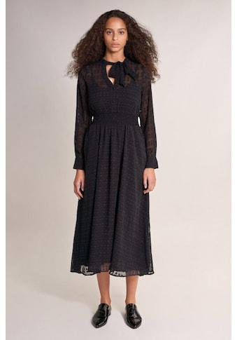 Salsa Blusenkleid »Loveland« kaufen