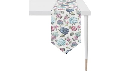 APELT Tischband »6900 SPRINGTIME«, Gobelingewebe kaufen