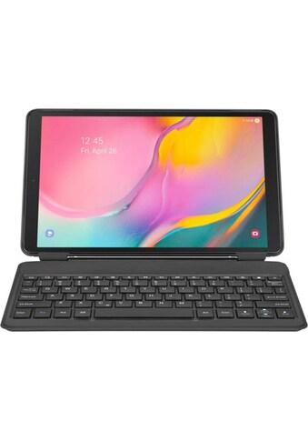 Samsung Tablet-Tastatur »GP-JCT515« kaufen