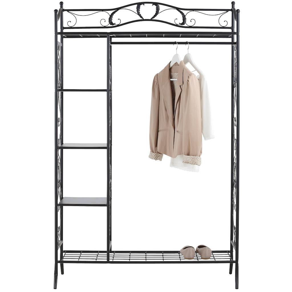 Home affaire Garderoben-Set