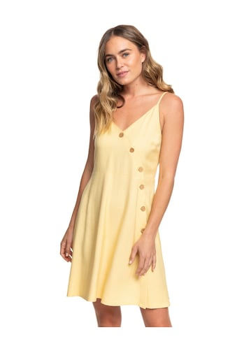Roxy Sommerkleid »Sun May Shine« kaufen