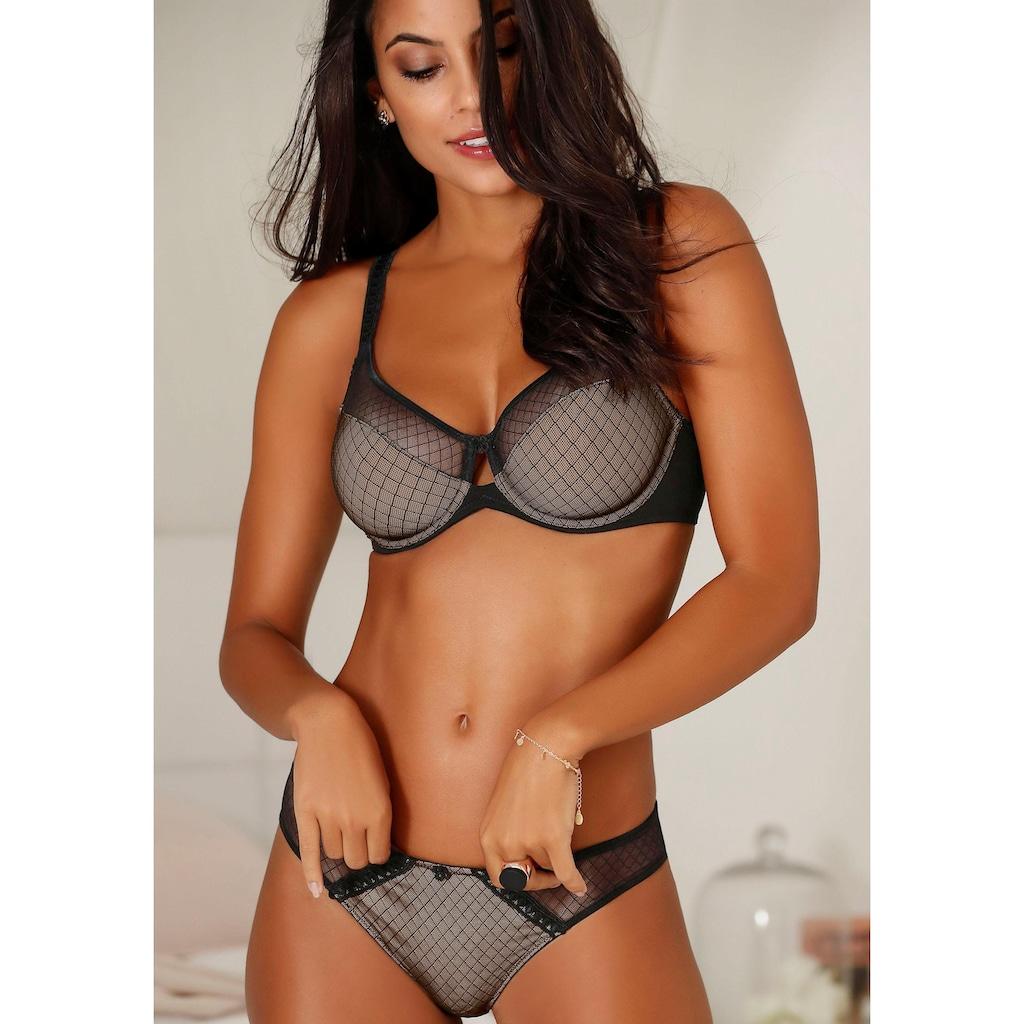 LASCANA Bügel-BH