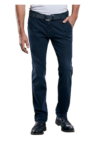 Engbers Regular-fit-Jeans kaufen