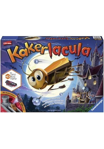 "Ravensburger Spiel, ""Kakerlacula"" kaufen"