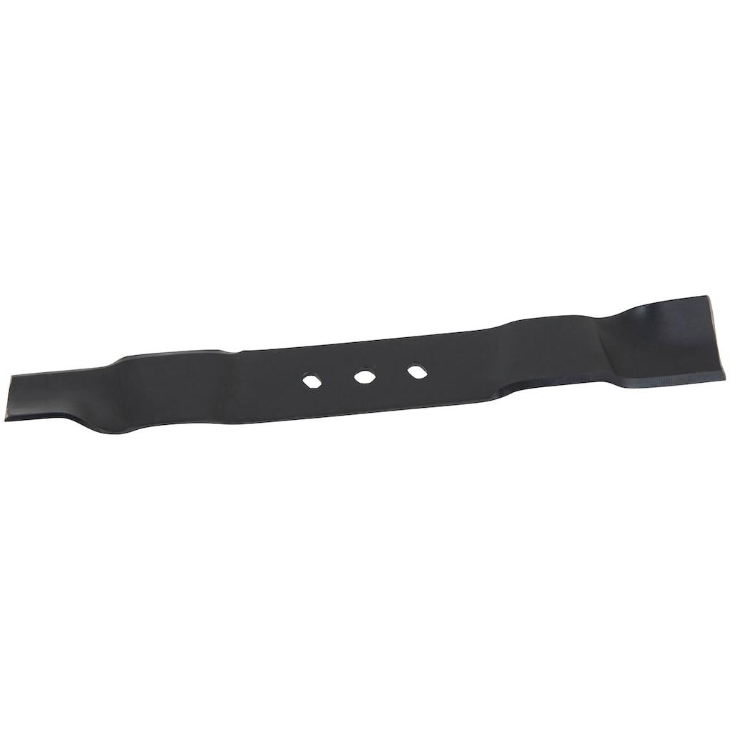 Grizzly Tools Rasenmähermesser, für Benzinrasenmäher »BRM 42-141«/»BRM 42-141 A«