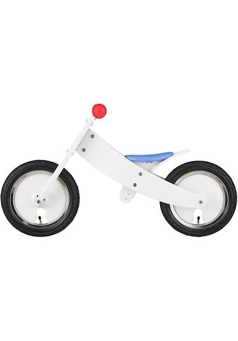 Bikestar Laufrad »Holz Flex« kaufen