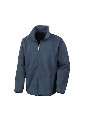 Result Softshelljacke »Osaka Herren Softshell-Jacke, wasserabweisend, atmungsaktiv« kaufen