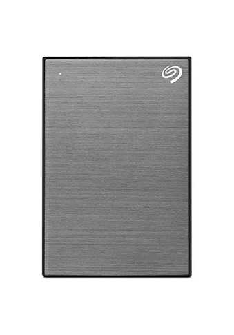 Seagate SEAGATE BackupPlus Slim kaufen
