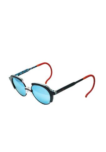 ZOOBUG Sonnenbrille »Jonas für Kinder« kaufen