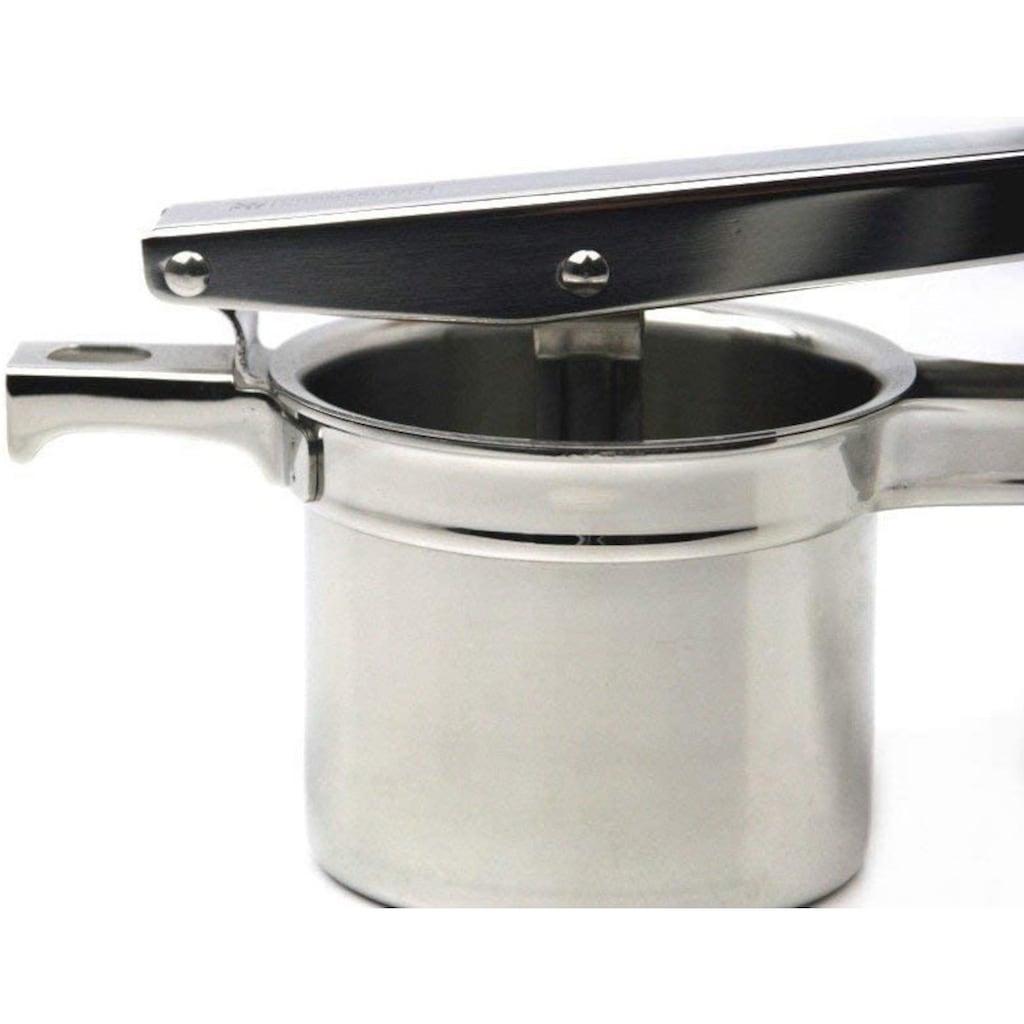 WMF Kartoffelpresse »Gourmet«, mit Auflagehaken